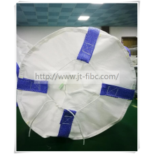 High quality  PP fibc  bags