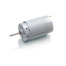 Carbon-Brush Motor 390 12v DC Electric Motor