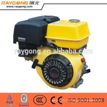 good price gasoline engine 11hp