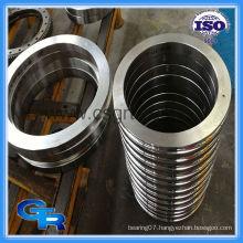 Carter excavator ball bearing