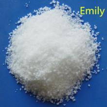 Alta calidad sodio dihidrógenofosfato Msp 98% Min