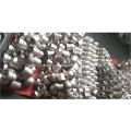 ASTM A105 GESCHMIEDETER STECKSCHLÜSSEL