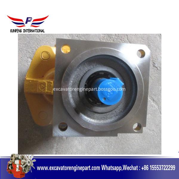 Working Pumps 860116129 Zc0070032 Cbgj2100