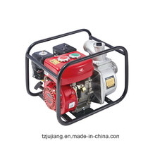 3 Inch Good Power Cheap Price for Kerosene Water Pump