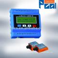 TUF-2000 débitmètre à ultrasons (clamp on)
