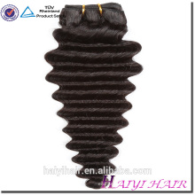 Factory Wholesale Free Sample Virgin Hair Asian Virgin Girl Hair