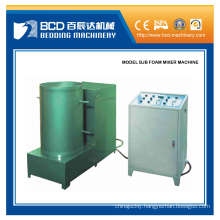 Foam Mixer Machine (BJB) Foaming Machine