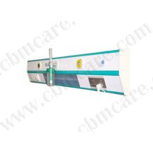 Medical Bedhead Unit for General Wards