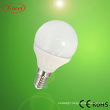 LED Bulb Manufacturing Machine Bulb Light