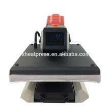 Alta pressão nova chegada elétrica t-shirt máquina de imprensa de calor 16x20