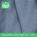 130gsm microfiber suede fabric, car seat upholstery fabric, sofa cover fabric