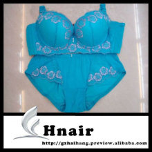 Push Up Ladies Sexy Lace Bra