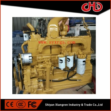 CUMMINS Engine Assembly NTA855-C280