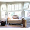 2017 beliebte Gute Qualität Gute Preise Doppelflügelige Kleine Plantage Fensterläden
