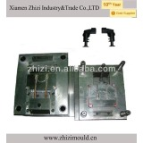 2014 Top Quality Precision Mould And Plastic Products Production