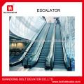 Эскалатор для путешествий эскалатор