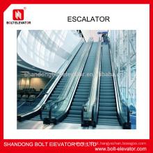 Escada rolante escada rolante usada