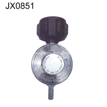 CSA Certified Low Pressure Gas Regulator
