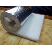 Dacron Polyester Insulation Batts for Wall Insulation
