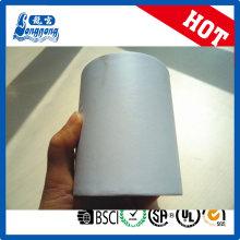 Ширина 100 мм, без кондиционера воздуха клей лента из ПВХ