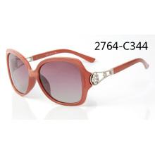Großhandel Sonnenbrillen Frauen polarisiert