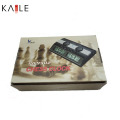 Digital Chess Clock Pack in Box Standard Supplies