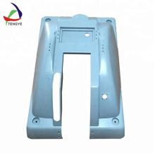 Hersteller kundenspezifisches ABS-Vakuumformprodukt