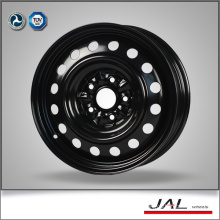6.5jx16 inch car wheel with high performance auto rims 2016