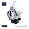 DELLORTO CARBURETOR carb FOR VESPA