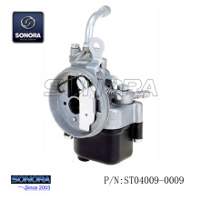 Carburateur DELLORTO CARBURATEUR pour VESPA