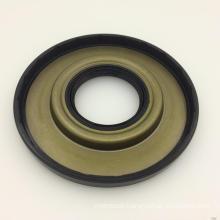 High Grade and Special Crankshaft Oil Seal for hyundai OEM 21443 22000