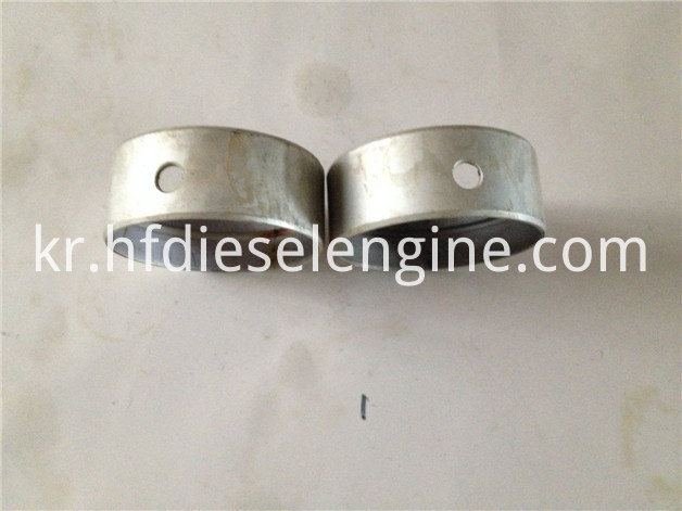 FL511 main shaft bushing1