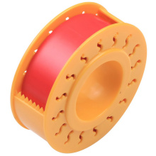 VDE Insulation PVC  tape