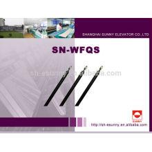 Rouleau de chaîne ascenseur (SN-WFQS)