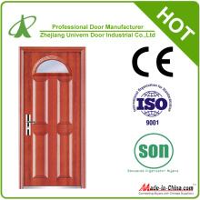 Window and Door Security