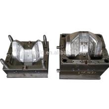 Excellent Quality Customized Auto Light Parts Fog Lamp Mould
