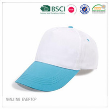 Adults Character 100% Polyester Promotional Cap