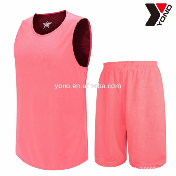 2017 high quality wholesale basketball jersey blank jersey with 100% polyester sublimation print