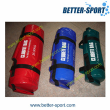 Boxing Bag, Weight Bag, Fitness Bag