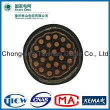 Cheap Wolesale Prices Automotive shipboard cable