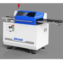 Online-PCB / PCBA-Schneidemaschine