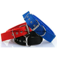 Dog Lead Collar Leash Dog Product Pet Supply