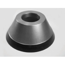 Grinding Wheels, Tooling for Shapers, Moulders, Tenoners, Planers, Routers and Saws