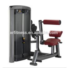 Fitnessgeräte Zurück Verlängerung XH912