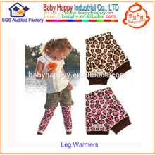 Accept Paypal OEM welcome baby leggings cotton print