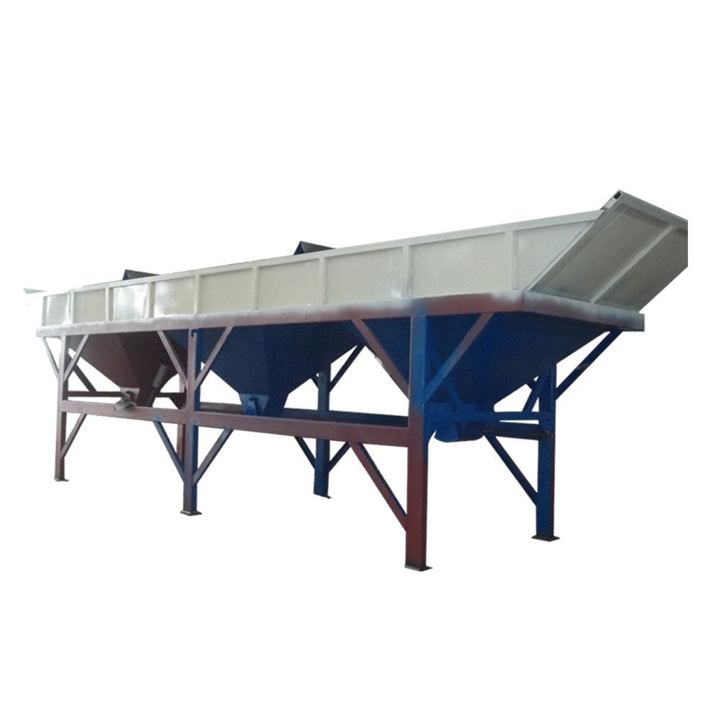 wet concrete batching plant price in malaysia
