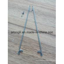 1.5gg Nadeln für Hand flach stricken Maschine