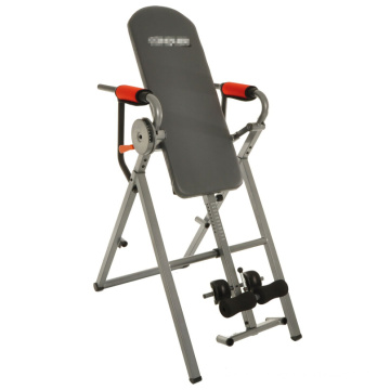 6 in 1 Inversion Table Multifunctional Inversion Table