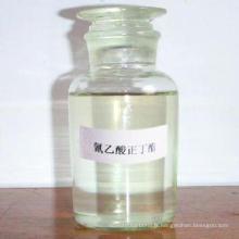 Cyanoacétate de N-Butyle de CAS 5459-58-5 d'approvisionnement d'usine