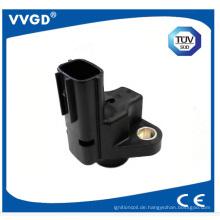 Auto-Nockenwelle Position Sensor 33220-70e00 Suzuki X-90